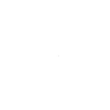 white logo for the Fulton County Sheriff's Office