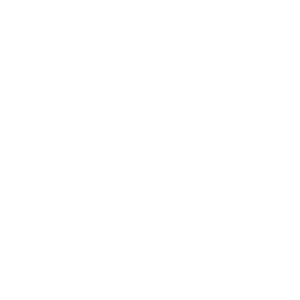white icon representing medical nutrition services for HIV patients