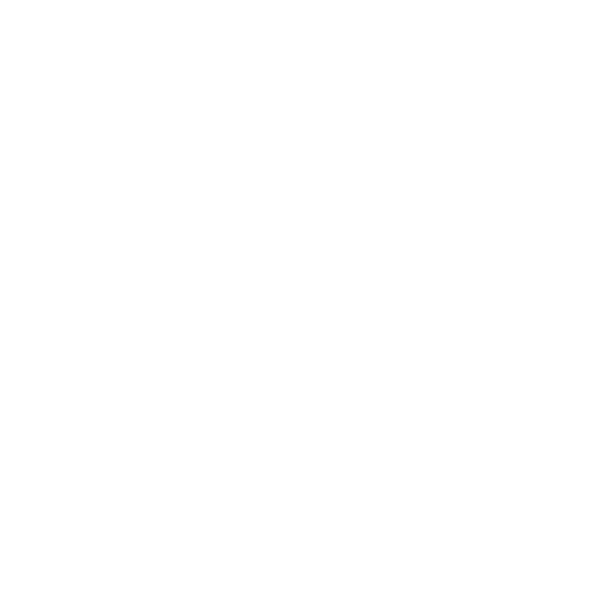 white icon representing disaster assistance