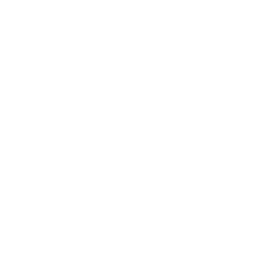 white icon representing requesting a copy of a 911 call