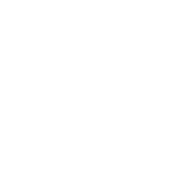 white icon representing getting a vehicle out of impound