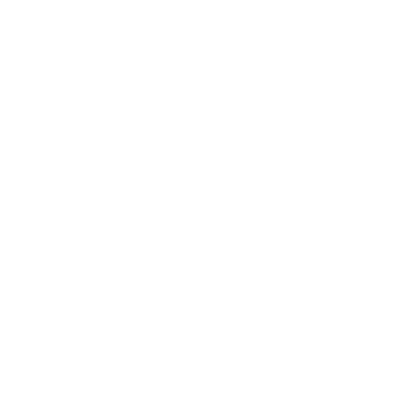 white icon representing pollution prevention