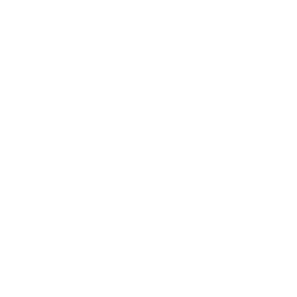 white icon representing water volunteer opportunities