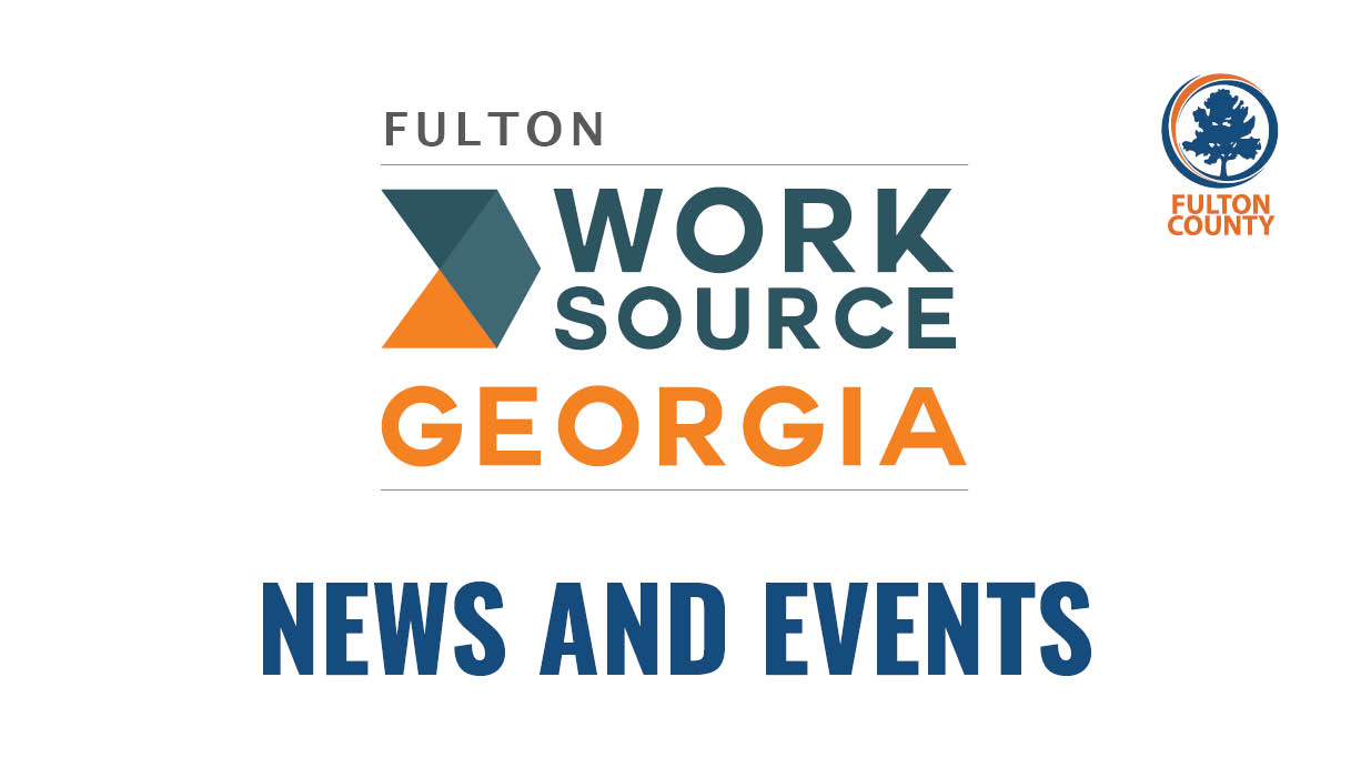 worksource news and events