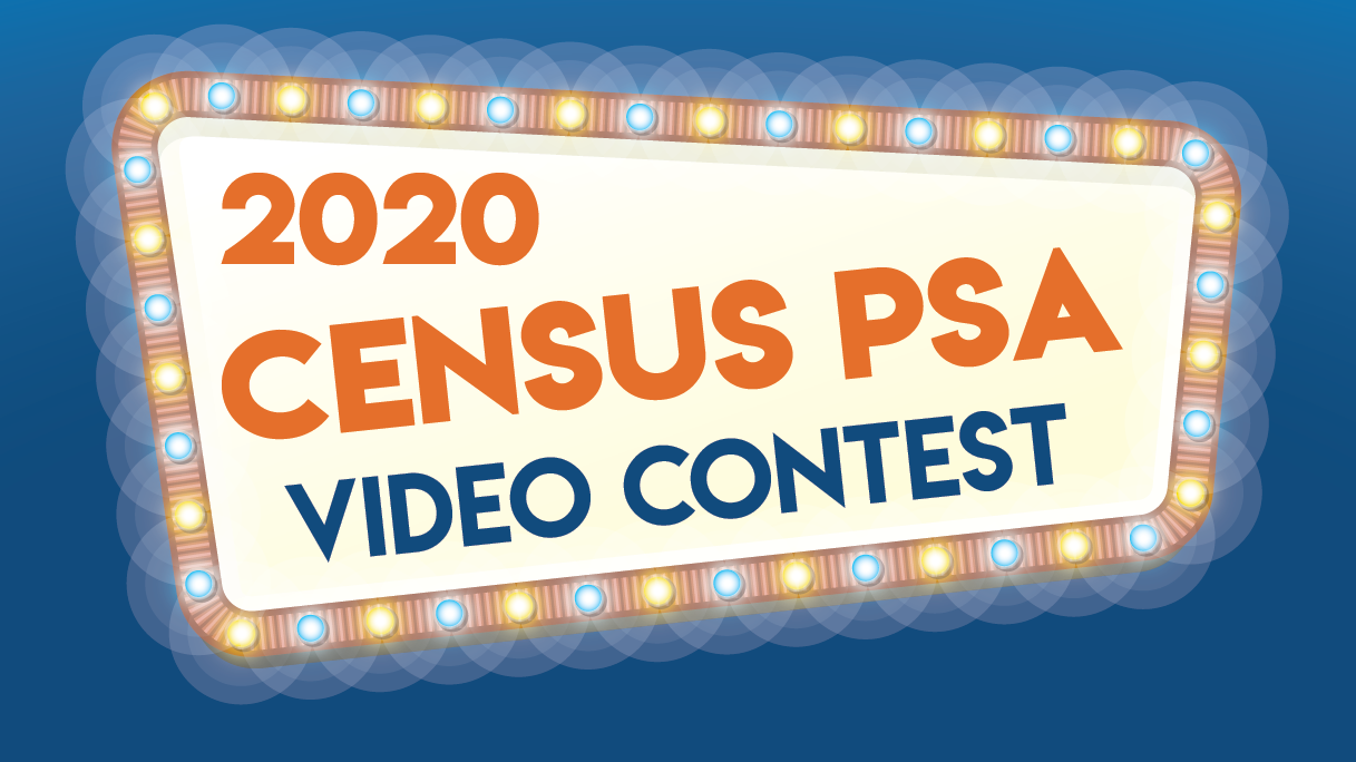 census video psa contest