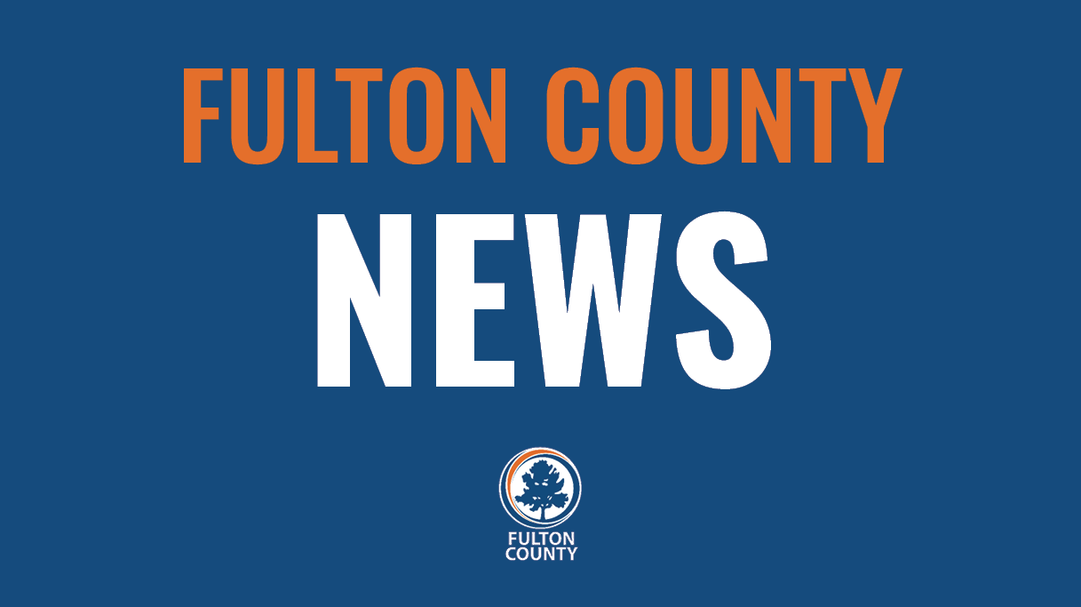 Fulton County News